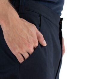 Daprpants-broek-heren-korting-Onbeperkt-leven