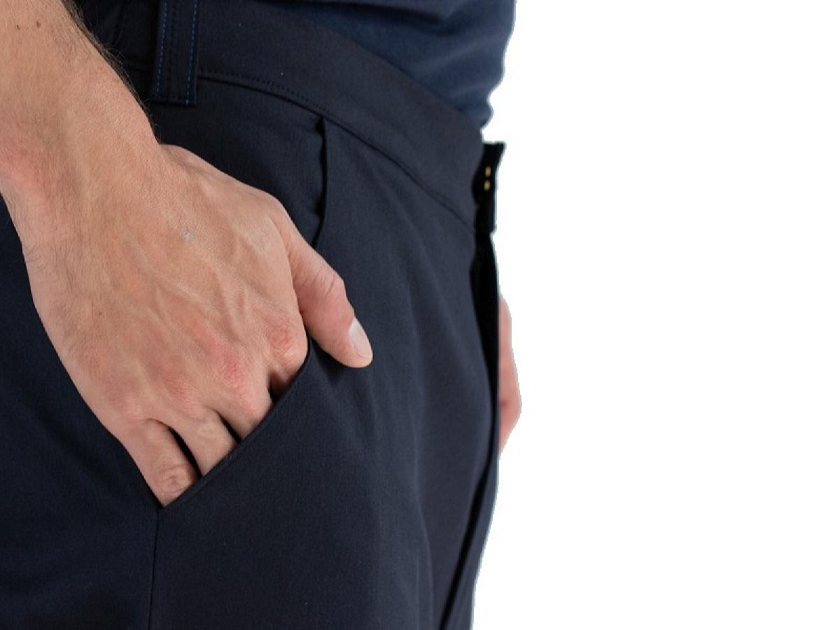 e72a2599ca6 Tot € 22,- korting op aangepaste broeken van DAPR - Onbeperkt leven