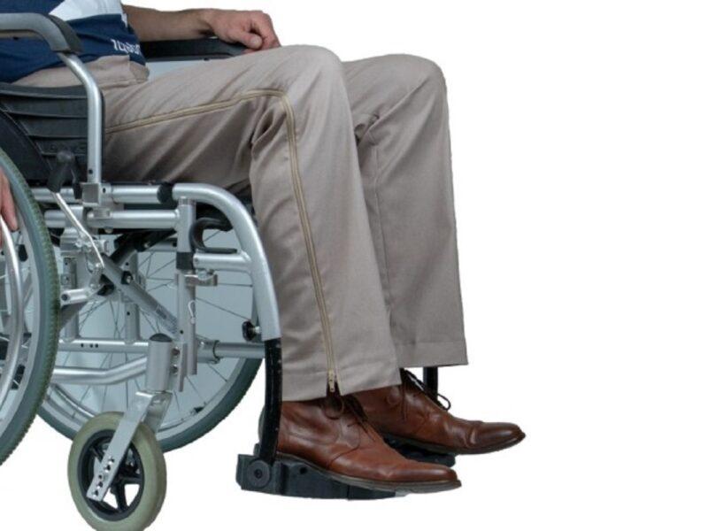Daprpants-rolstoelbroek-heren-korting-Onbeperkt-leven