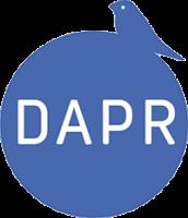 DAPR Onbeperkt leven