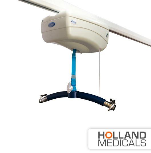 Plafondtillift Holland Medicals
