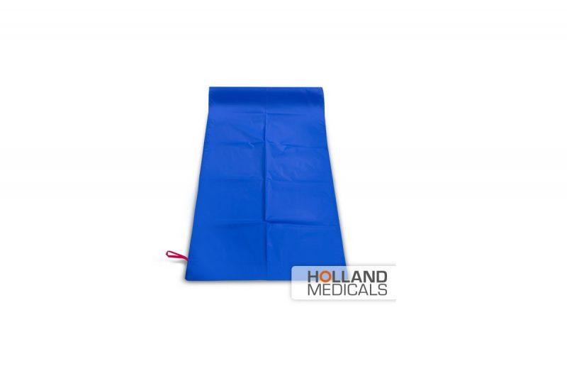 Standaard glijzeil Holland Medicals