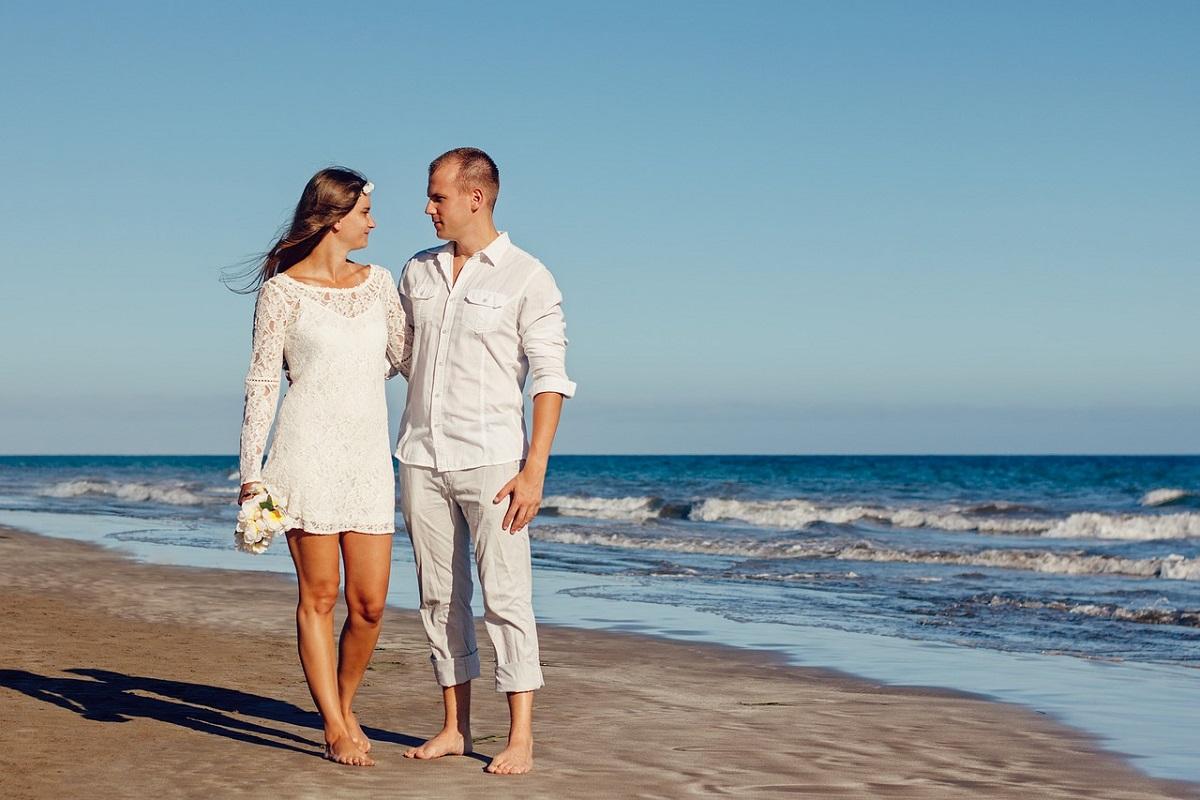 gezondheid dating site Dating voor mensen met verstandelijke