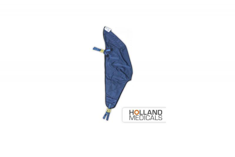tilband standaard-maat-Holland Medicals 2