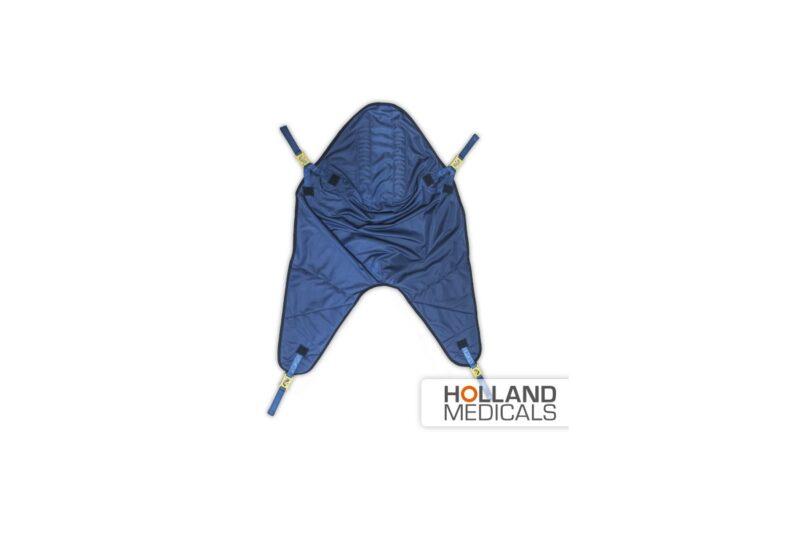 tilband standaard-maat-Holland Medicals