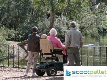 Huur_scootmobiel_Efteling_Scootpallet
