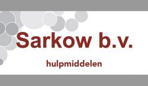 Logo Sarkow