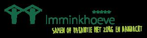 Imminkhoeve-logo