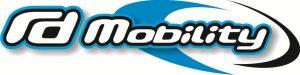 RD Mobility logo