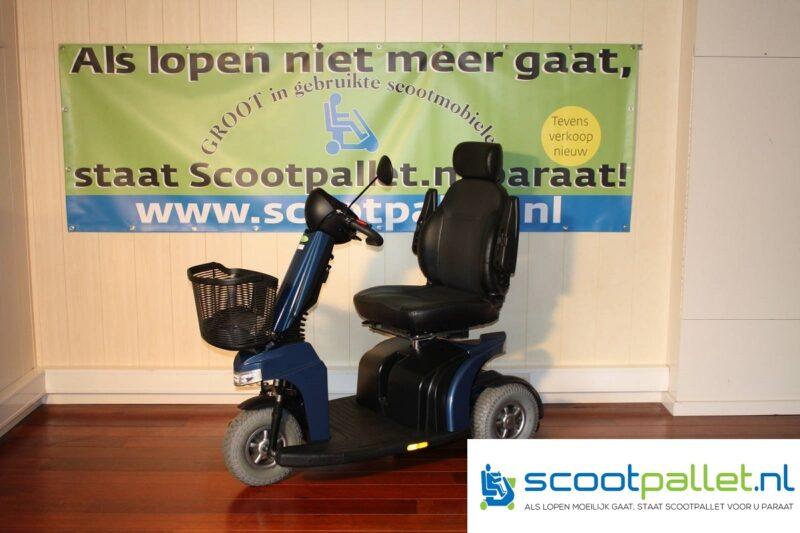 Scootmobiel_scootpallet