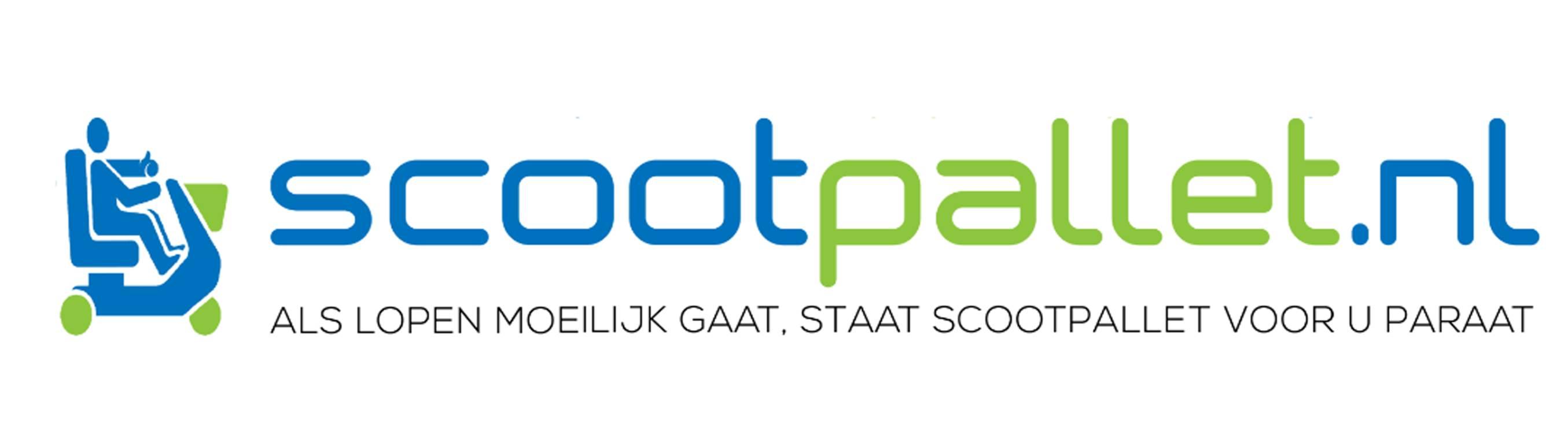 Scootpallet_logo_Onbeperkt_leven