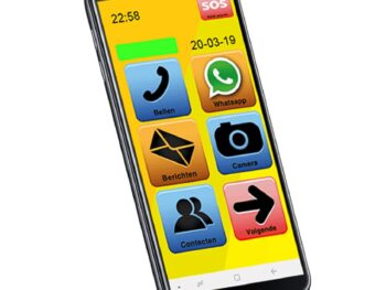 Senioren-smartphone-Onbeperkt_leven