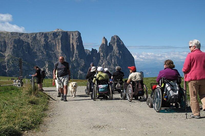Swiss-Trac RDMobility reis