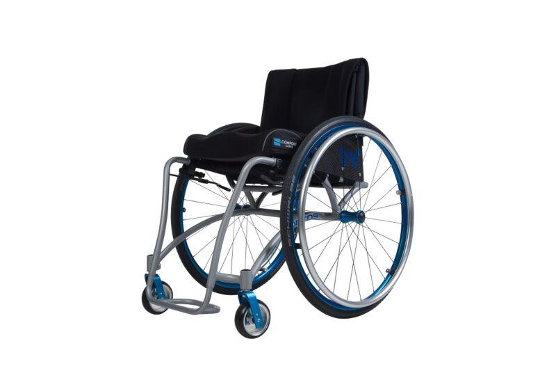 TNS-foto-rolstoel
