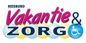 Vakntie & Zorg logo