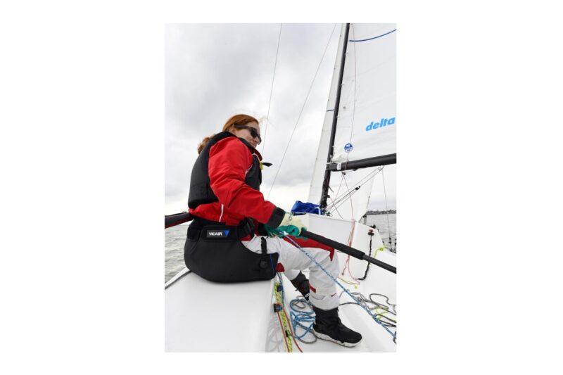 Vicair AllRounder O2 Sailing Nienke Conijn (2)
