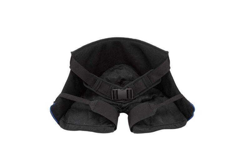 Vicair_AllRounder_O2_Front_straps