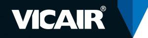Vicair_logo