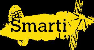 logo Smarti