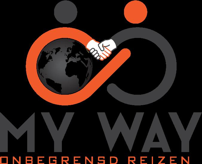 logo_MyWayReizen