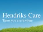 Hendriks care Onbeperkt leven