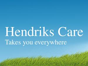 HendriksCare-Logo