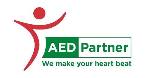 AED Onbeperkt leven