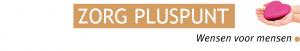 Logo Zorgpluspunt