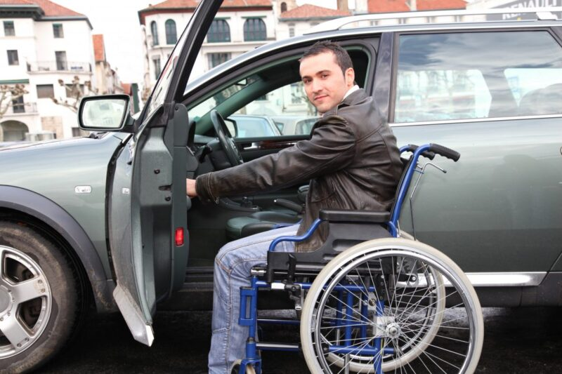 Onbeperktleven_mobiliteit2