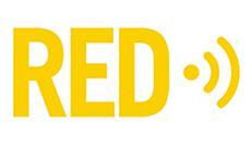 RED Onbeperkt leven