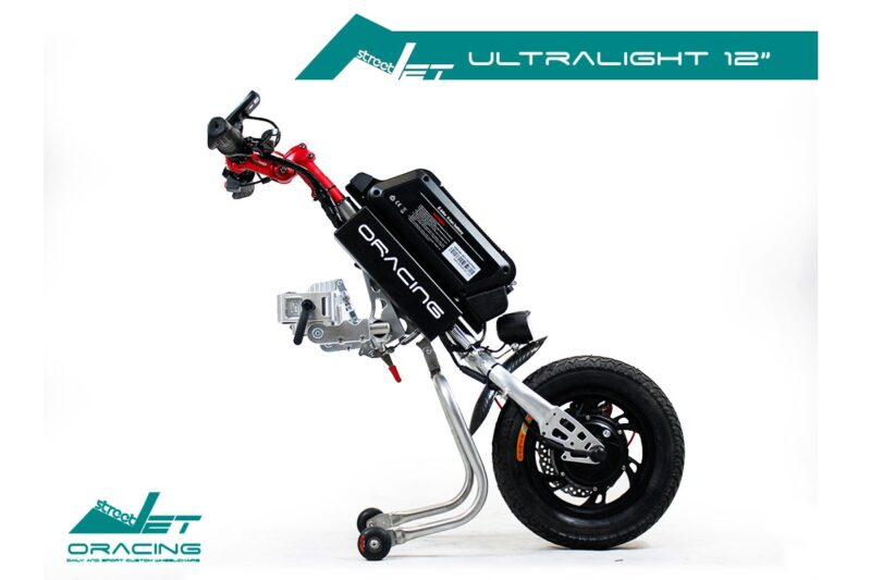 Street-Jet-RDmobility
