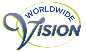 Worldwide Vision logo