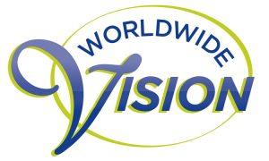 Worldwide Vision logo