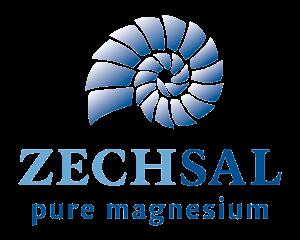 Zechsal_logo