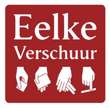 logo Eelke Verschuur