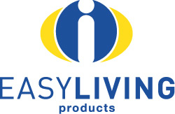 logo-easyliving