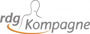 logo rdgKompagne