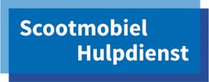 logo-scootmobielhulpdienst