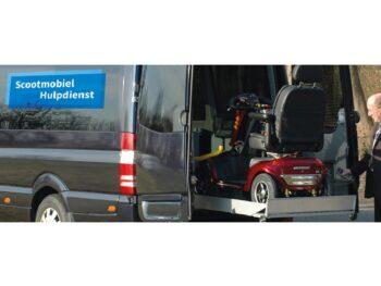 pech-onderweg-alarmapp-scootmobielhulpdienst