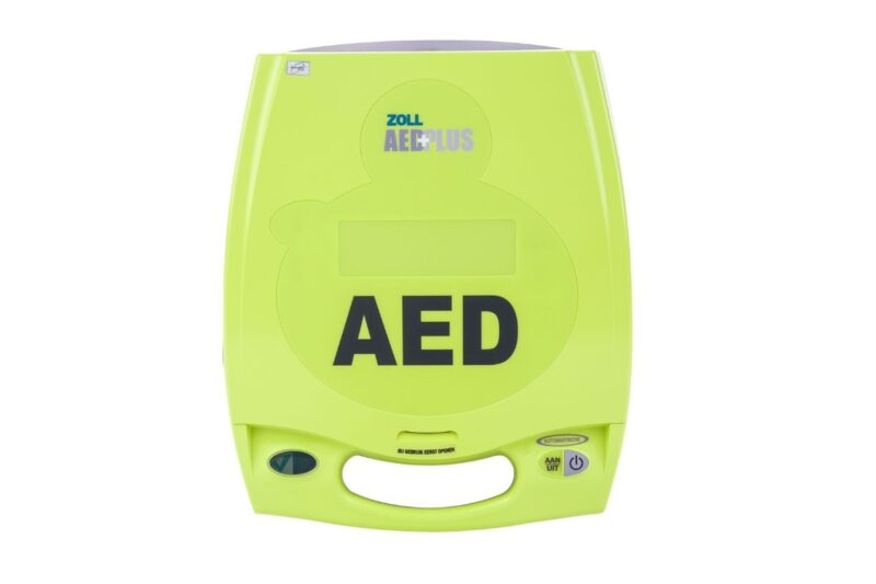 zoll_aed_plus_automaat