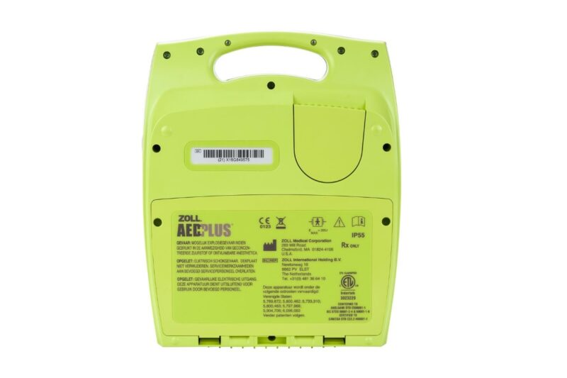 zoll_aed_plus_automaat_achterkant
