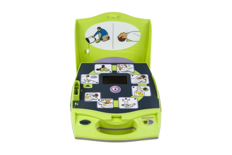 zoll_aed_plus_automaat_open