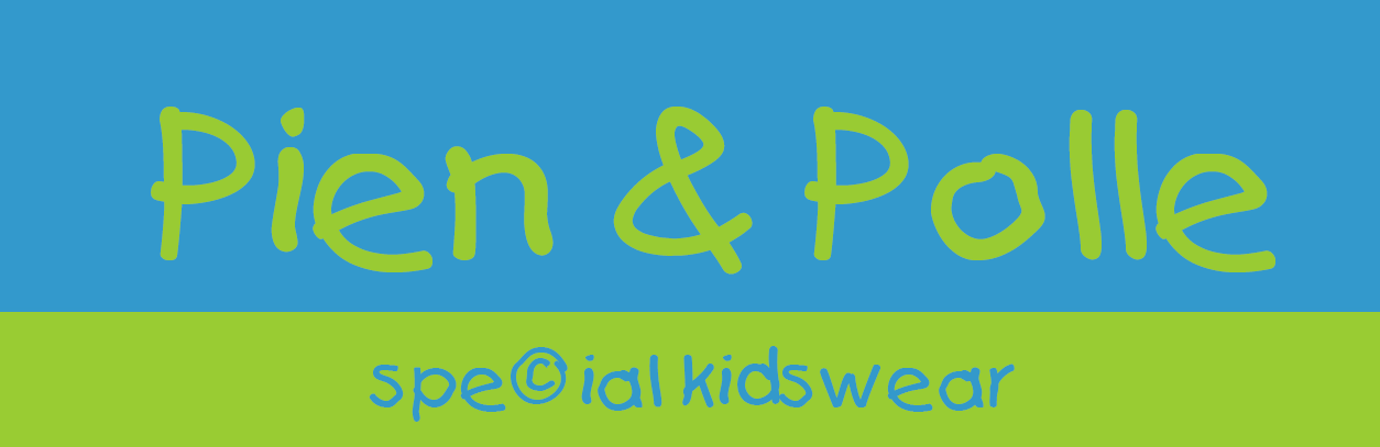 Logo_Pien_en_Polle