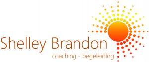 Shelley Brandon Onbeperkt leven