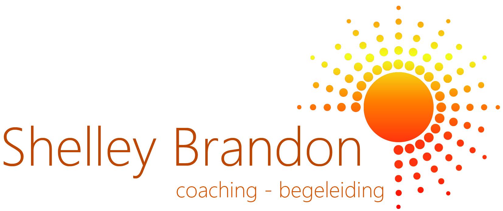 logo_Shelley_Brandon
