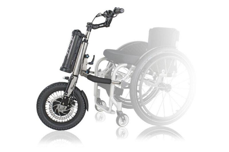 TrirideBase_Mobility&you