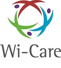 Wi-Care_logo