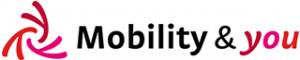 Mobility & You Onbeperkt leven