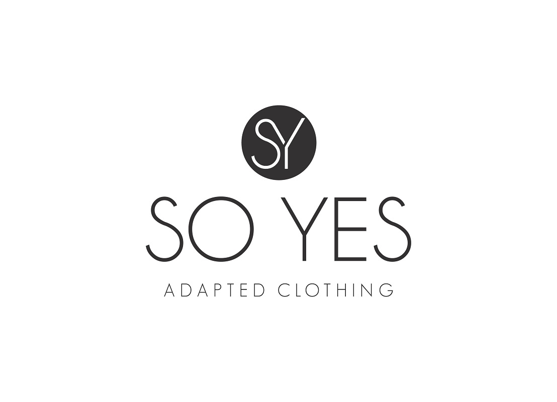 So-Yes_logo