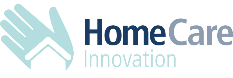 Home Care Innovation Onbeperkt leven